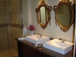Giglio Suite Room Thumbnail Pic 1