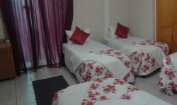 Suite 8 Room Thumbnail Pic 1
