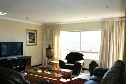Tablemountainview 3 Room Thumbnail Pic 1