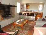 Perlemoen - B&B or Selfcatering Room Thumbnail Pic 1
