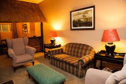 Executive Suite: Room Thumbnail Pic 1