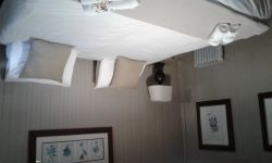 Yellowwood cottage Room Thumbnail Pic 1