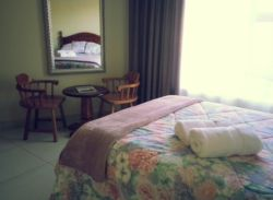 Non sea view rooms (2nd level) Room 13 Room Thumbnail Pic 1