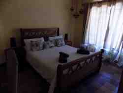 Peglarae self catering cottage  Room Thumbnail Pic 1