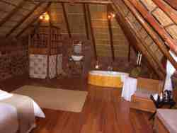 Tree House Room Thumbnail Pic 1