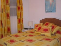 Apartment Forgetti Pereybere Room Thumbnail Pic 1