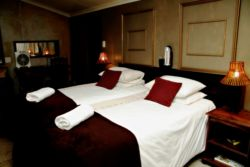 Suite B Room Thumbnail Pic 1