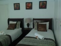 Twin Suite  Room Thumbnail Pic 1