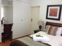 Luxury Twin Suite Room Thumbnail Pic 1