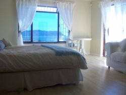 Rocky Beach House Room Thumbnail Pic 1