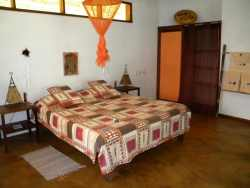 Family Bungalow Room Thumbnail Pic 1