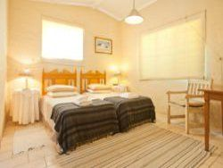 Unit 3 Room Thumbnail Pic 1