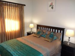 Double Room (Second Bedroom) Room Thumbnail Pic 1