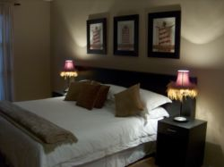 Deluxe Suite Room Thumbnail Pic 1