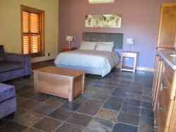 Chalet 1 - 4 Room Thumbnail Pic 1