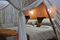 Couple's Chalets Room Thumbnail Pic 1