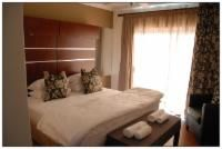 King/Twin Bedroom  Room Thumbnail Pic 1