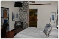 Queen Bedroom  Room Thumbnail Pic 1