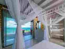 Sea View Bedroom Room Thumbnail Pic 1