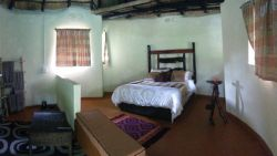 Couples Chalet Room Thumbnail Pic 1