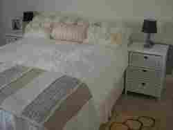 2 bedroom Room Thumbnail Pic 1