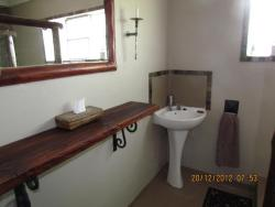 Double Ensuite Room No 1 Room Thumbnail Pic 1