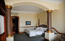 Executive Suite  Room Thumbnail Pic 1