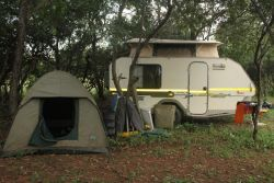 Camping Site Room Thumbnail Pic 1