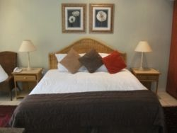Luxury Family (4x sleeper) Room Thumbnail Pic 1