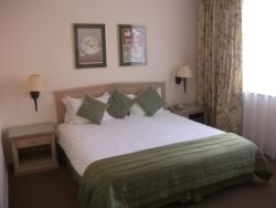 Standard Suite (5xsleeper) Room Thumbnail Pic 1