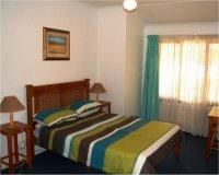 Self-catering Apartment (6 sleeper)  Room Thumbnail Pic 1