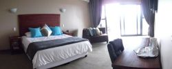 Room 4 Rosebank Suite  Room Thumbnail Pic 1