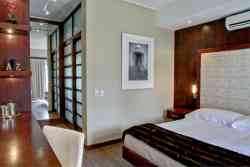 Executive suites  Room Thumbnail Pic 1