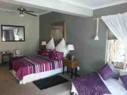 Double Suite  Room Thumbnail Pic 1