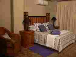 River Suite 1 Room Thumbnail Pic 1