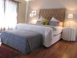 Double Room - King Room Thumbnail Pic 1