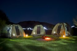 Grassed Campsites  Room Thumbnail Pic 1