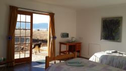 Sky Cottage Room Thumbnail Pic 1