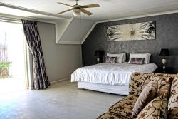 Gray Kite Guest Room Room Thumbnail Pic 1