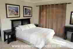 Self Catering Suite 1 Room Thumbnail Pic 1