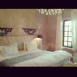The Manor House Room Thumbnail Pic 1