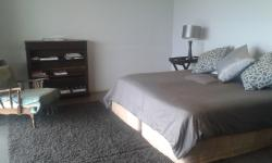 Bedrooms Room Thumbnail Pic 1