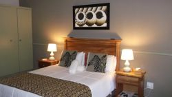 Double and Twin Rooms Room Thumbnail Pic 1