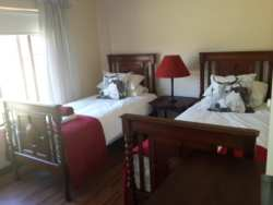 Second bedroom Room Thumbnail Pic 1