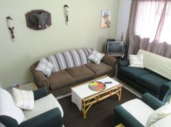 The Loft House and Bungalow Room Thumbnail Pic 1