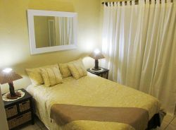 Entire Lodge that sleeps 23 Guests Room Thumbnail Pic 1