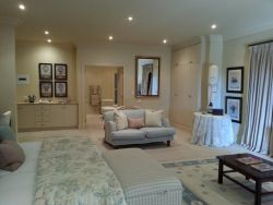 Luxury King Suite Room Thumbnail Pic 1