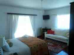 Love room Deluxe double room en suite	 Room Thumbnail Pic 1