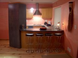 Bungalow of 55 Sqm Room Thumbnail Pic 1