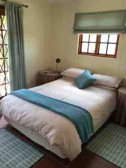 Millwood Cottage Room Thumbnail Pic 1